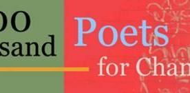 100 mila poeti per il cambiamento, le tre giornate di Bologna