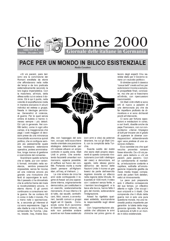 pagina CLIC-page-001