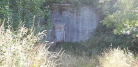 H2A. L'acquedotto in amianto, un video da vedere!