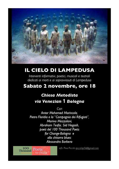cielo-di-lampedusa-page-001-2