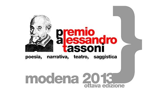 Copia di pat-2013-locandina-sito