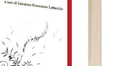 """""""Verso Levante. Un secolo di poesia pugliese"""", presentazione a Bari"""