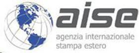 AISE -Agenzia internazionale stampa estera