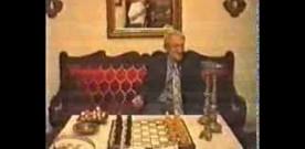 Edoardo Sanguineti sul Premio Alfonso Gatto 2006
