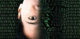 L'ERIDENTITÀ, testo collettivo anonimo