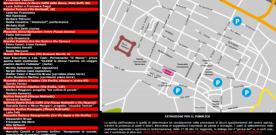 Diversi Dirompenti Teatri/Diversi Teatri delle Diversità, Imola, 26maggio/2giugno