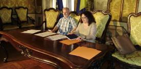 Premio Alessandro Tassoni, Conferenza stampa – Stralcio su Youtube