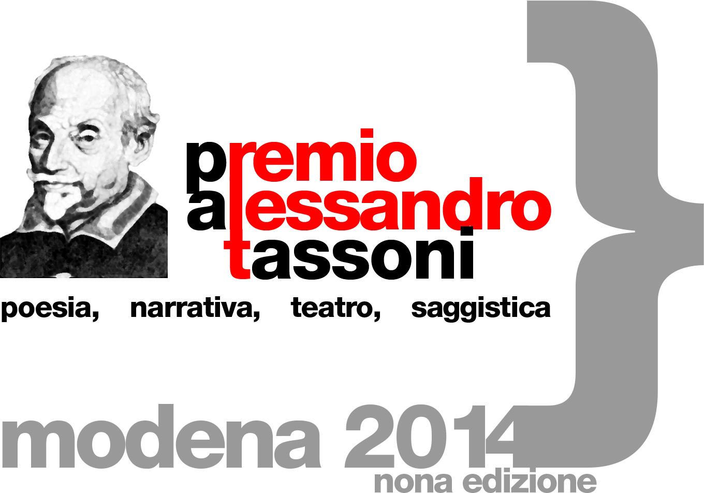 PAT 2014_logo
