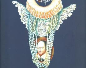 Grazia Lodeserto, Tutto Shakespeare, a cura di Giovanni Amodio
