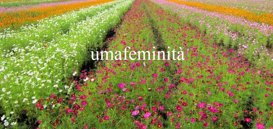 umafeminità_bianco