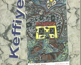 Antologie e Cataloghi, partecipazioni 2014