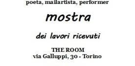 Krowten di Carla Bertola e Alberto Vitacchio, dal 13 a Torino