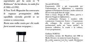 """""""Il coraggio delle donne"""", Convegno a Cassino il 20 novembre 2015, h16,30"""