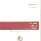 2002-l'icona della cona
