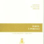 2004-porte e portali