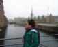 Copenaghen, sguardo d'insieme di Nadia Cavalera e Rosario Sessa