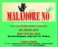 MALAMORE, Modena, 24 luglio 2017