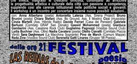 MUSIC FREEDOM ITALY DAY, Bologna 3 marzo 2018