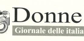 Speciale CLIC, per Marcella Continanza, luglio 2020